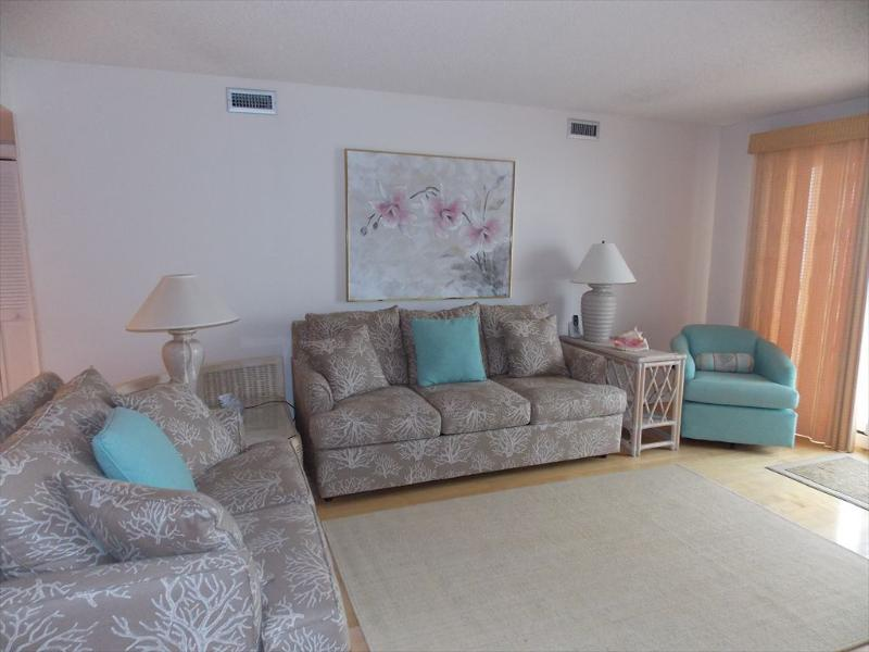 Property 19218 - NB511 19218 - Diamond Beach - rentals