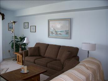 Property 19238 - NB700 19238 - Diamond Beach - rentals
