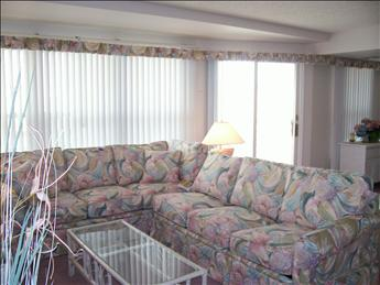 Property 19264 - NB601 19264 - Diamond Beach - rentals
