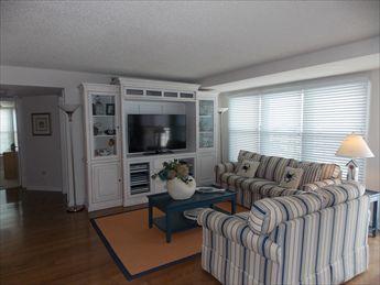 Property 19265 - NB701 19265 - Diamond Beach - rentals