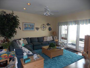 Property 19269 - TH316 19269 - Diamond Beach - rentals