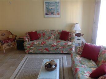 Property 19274 - CC417 19274 - Diamond Beach - rentals