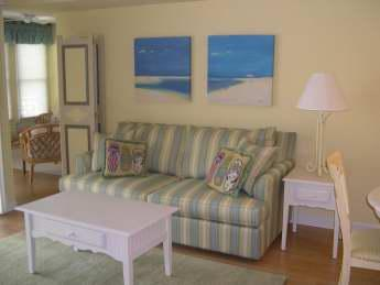 Property 19565 - GR217 19565 - Diamond Beach - rentals
