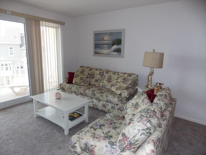 Property 20921 - SB414 20921 - Diamond Beach - rentals