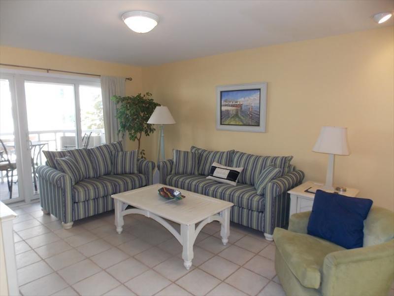 Property 26182 - TH120 109202 - Diamond Beach - rentals