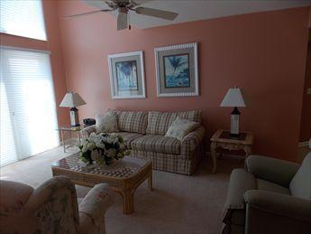 Property 96041 - GR407 114977 - Diamond Beach - rentals