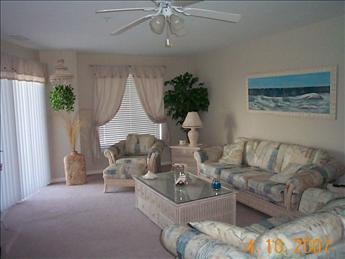 Property 18877 - DV312 117071 - Diamond Beach - rentals