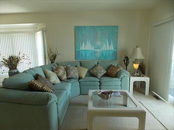 Property 23358 - TH324 23358 - Diamond Beach - rentals