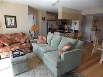 Property 18817 - PN704 117281 - Diamond Beach - rentals