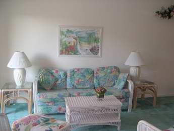 Property 23998 - CC105 23998 - Diamond Beach - rentals