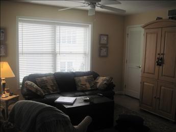 Property 19228 - CC221 118879 - Diamond Beach - rentals