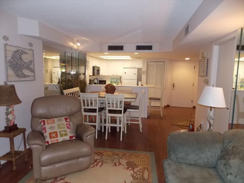Property 24918 - SB315 24918 - Diamond Beach - rentals