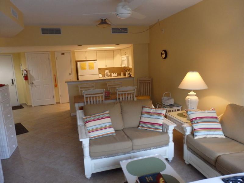 Property 20955 - SB205 119686 - Diamond Beach - rentals