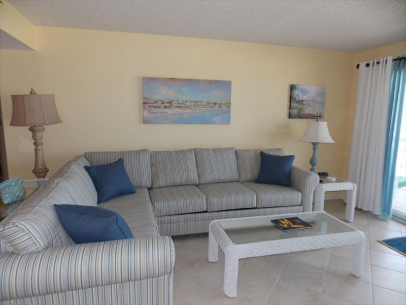 Property 22380 - NB705 119803 - Diamond Beach - rentals