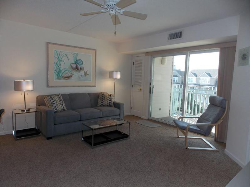 Property 26185 - CC212 26185 - Diamond Beach - rentals