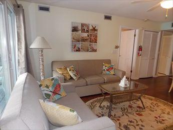 Property 18957 - GR213 123074 - Diamond Beach - rentals