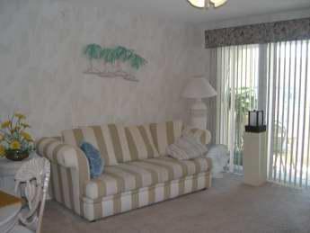 Property 25082 - CC208 124127 - Diamond Beach - rentals