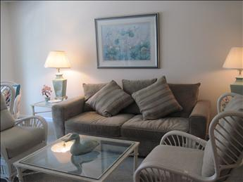 Property 19270 - GR207 124129 - Diamond Beach - rentals