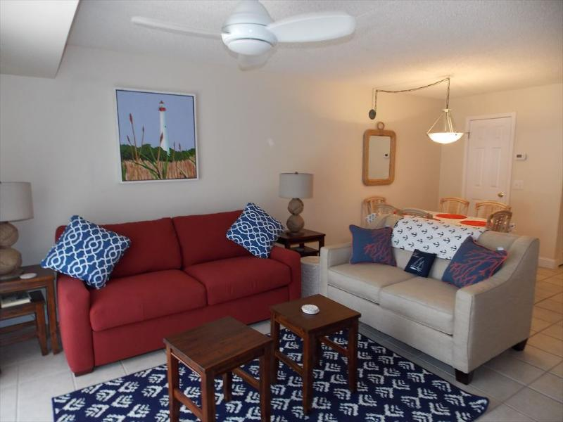 Property 23376 - PN510 126342 - Diamond Beach - rentals