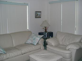 Property 30562 - CC301 30562 - Diamond Beach - rentals