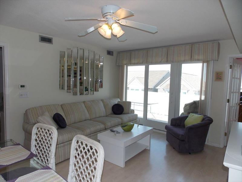 Property 30624 - GR417 30624 - Diamond Beach - rentals