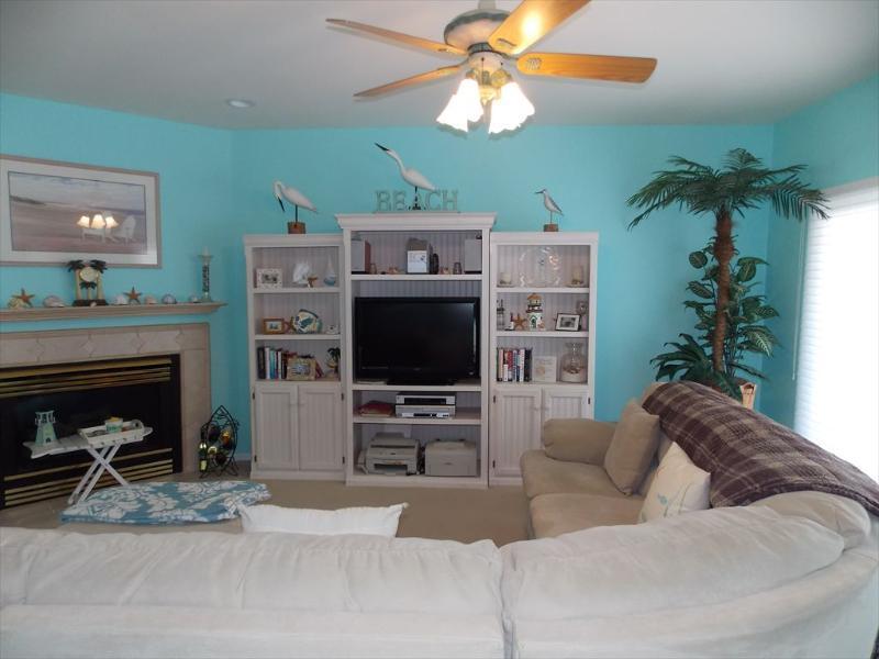 TH520 30653 - Image 1 - Diamond Beach - rentals