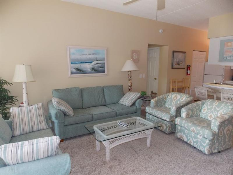 Property 32058 - CC110 32058 - Diamond Beach - rentals