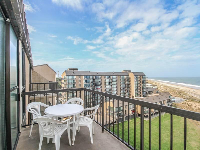 904 Chesapeake House - Image 1 - Bethany Beach - rentals