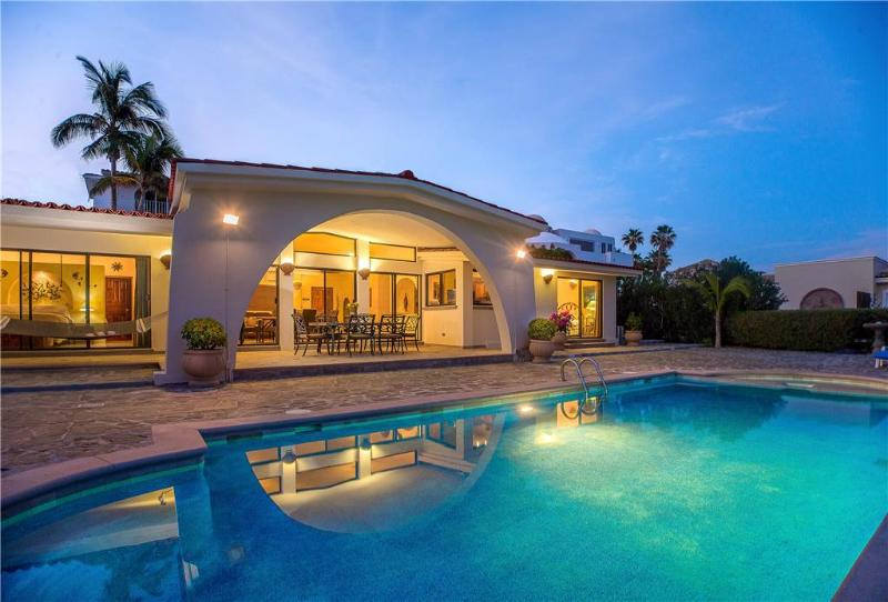 Villa Costa Brava* - Image 1 - Cabo San Lucas - rentals