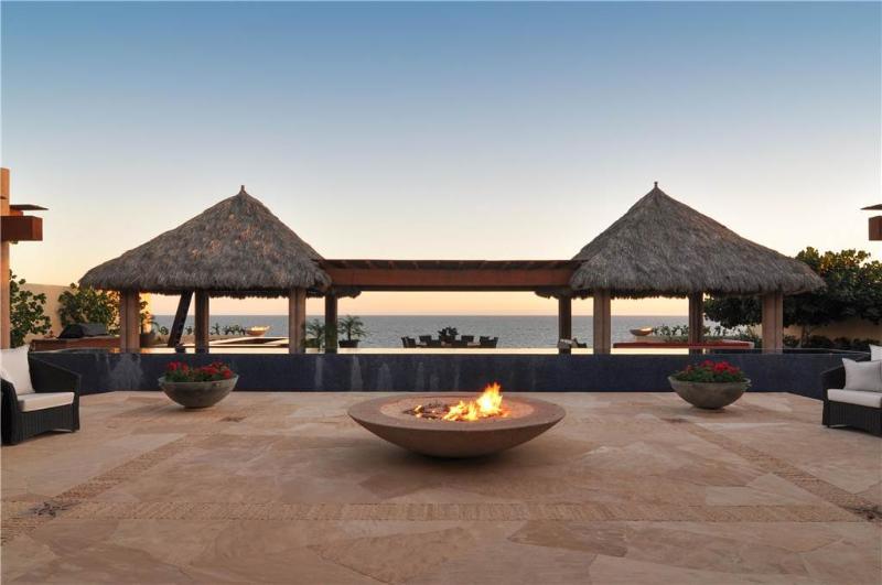 Villa Tranquilidad* - Image 1 - San Jose Del Cabo - rentals