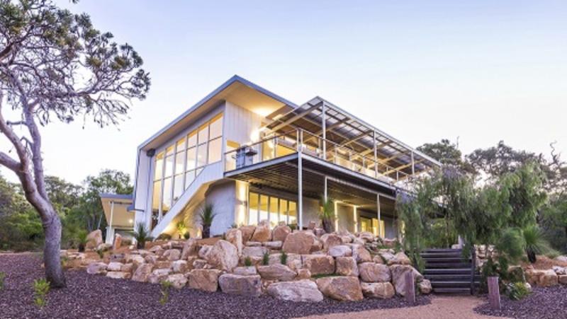 Top Deck - Image 1 - Yallingup - rentals