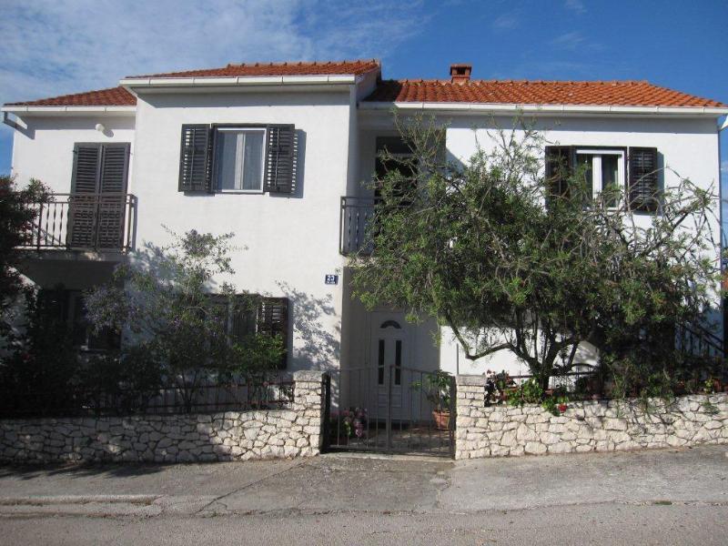 house - 35609 A1(5) - Supetar - Supetar - rentals