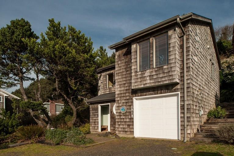 Calypso  ~ RA5785 - Image 1 - Lincoln City - rentals