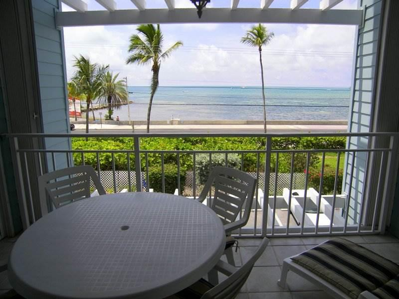 Brisa Del Mar - Image 1 - Key West - rentals
