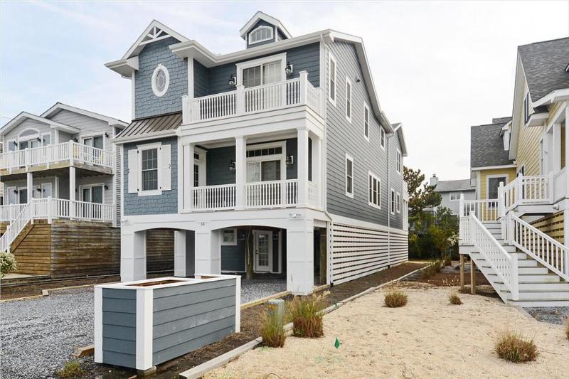 Mulder 125625 - Image 1 - Bethany Beach - rentals