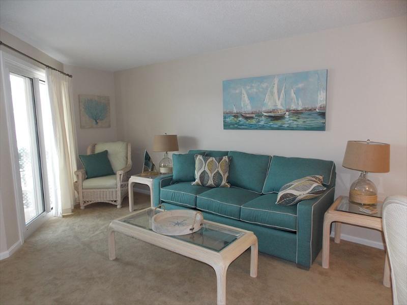 Property 33305 - SB400 126155 - Diamond Beach - rentals