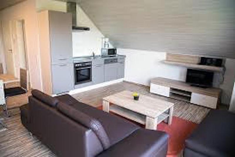 Vacation Apartment in Blaubeuren - spacious, modern and timeless (# 9262) #9262 - Vacation Apartment in Blaubeuren - spacious, modern and timeless (# 9262) - Blaubeuren - rentals