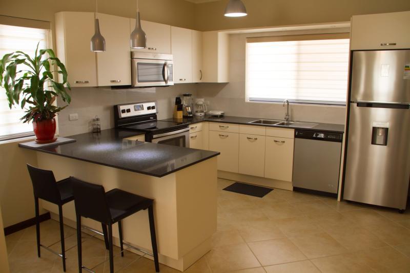 Diamante 235 C- Long Term Rental - Image 1 - Noord - rentals