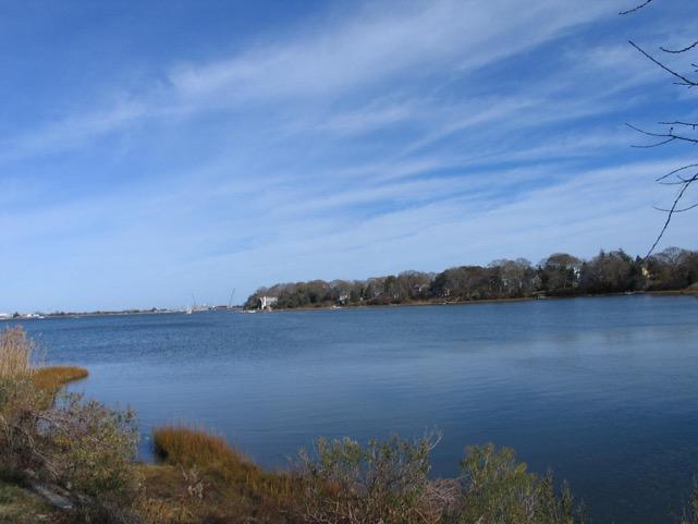 Lagoon Waterfront (388) - Image 1 - Massachusetts - rentals