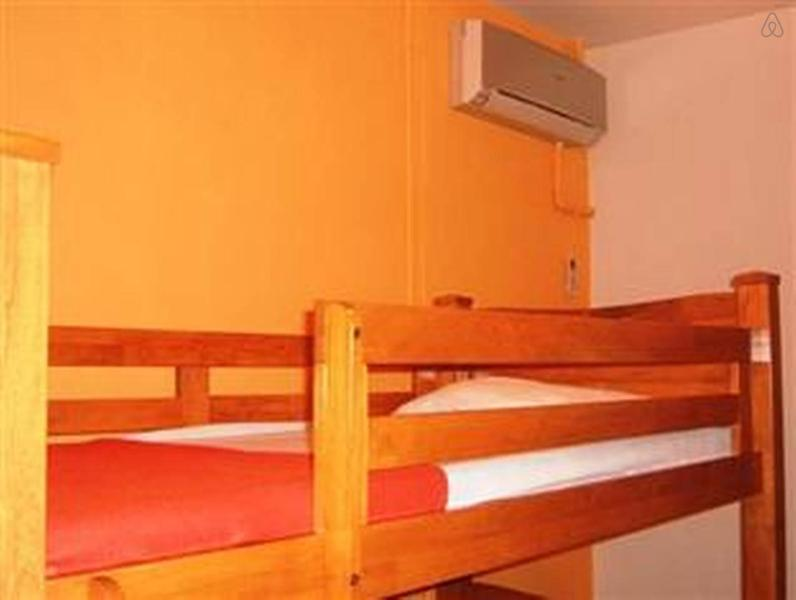 Double Decker Beds Private Room - Image 1 - Georgetown - rentals