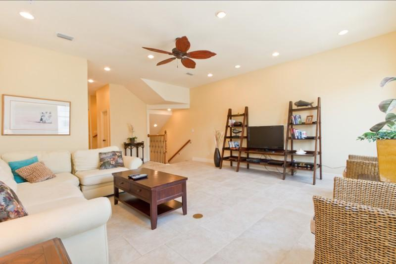 Islander - Islander - South Padre Island - rentals