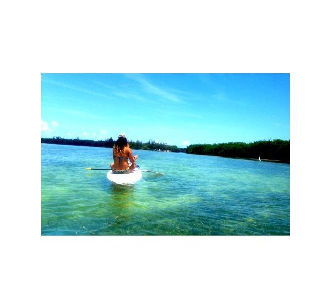 just relax... - Relax in Florida Keys! - Islamorada - rentals