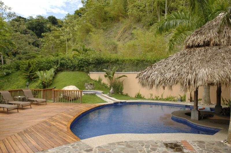 Casa Oasis - Image 1 - Los Suenos - rentals