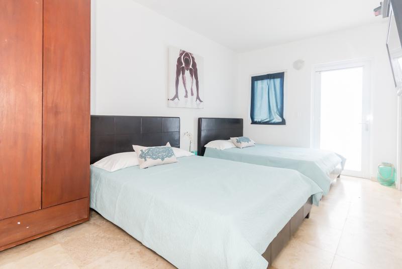 Manati World Point Inn Family Room #102 - Image 1 - Manati - rentals