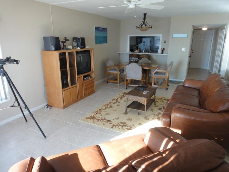 5 Sunflower Street unit #12 :: Cocoa Beach Vacation Rental - Image 1 - Cocoa Beach - rentals