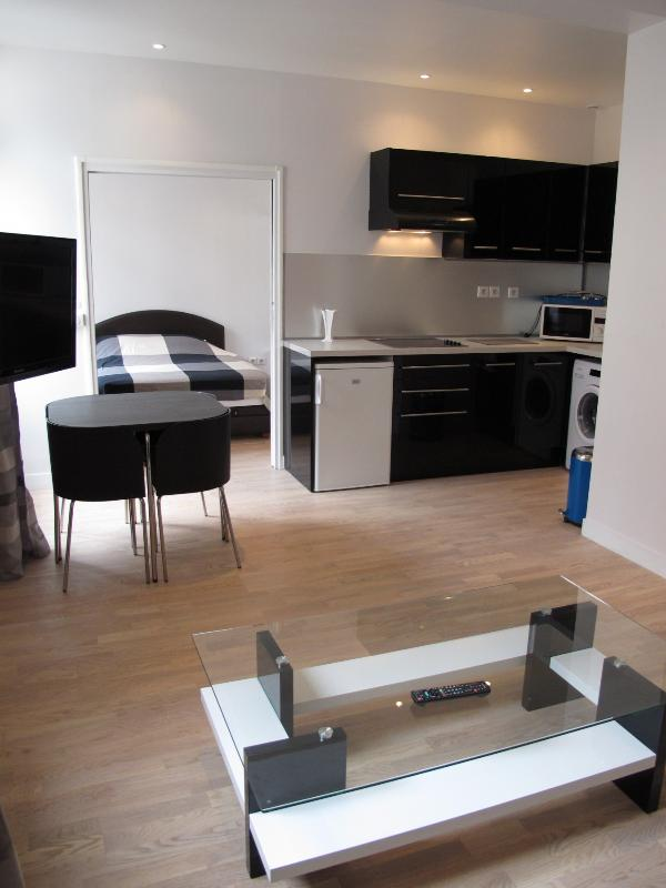 208059 - avenue des Champs Elysées - PARIS 8 - Image 1 - 7th Arrondissement Palais-Bourbon - rentals