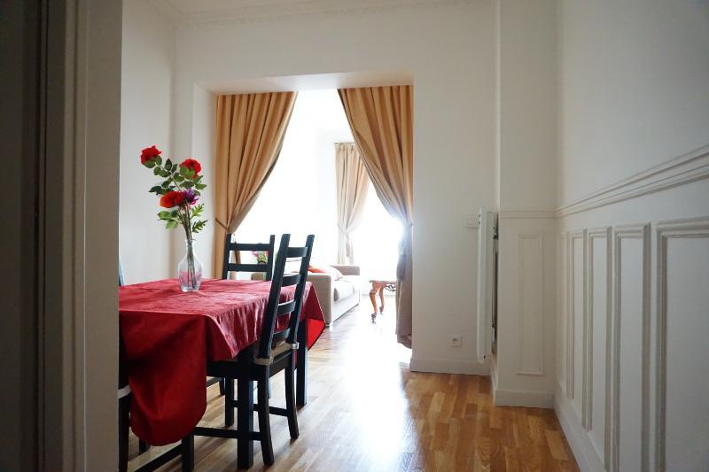 boulevard de Grenelle 75015 PARIS - 215028 - Image 1 - Paris - rentals