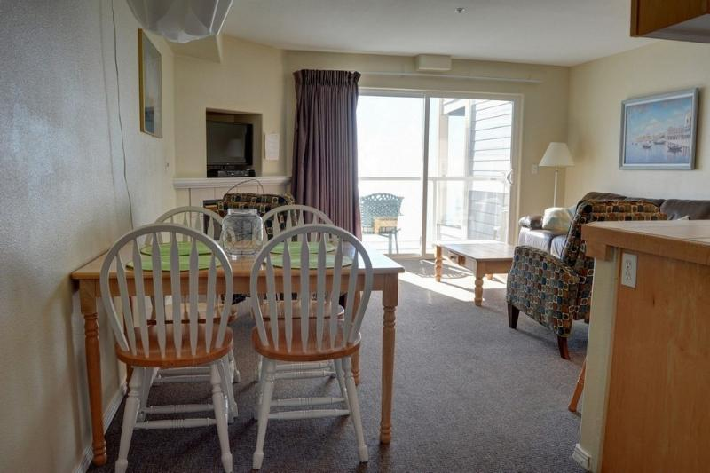 Waters Edge 305 ~ RA5897 - Image 1 - Lincoln City - rentals