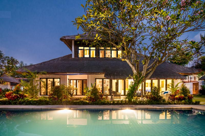 11 BDR Estate, 5* Luxury, Great Location, Perfect - Image 1 - Sanur - rentals