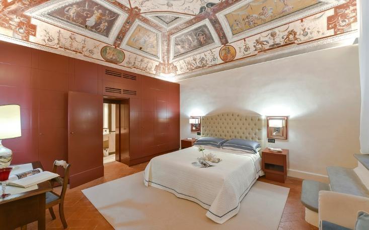 Duchessa - Image 1 - Florence - rentals